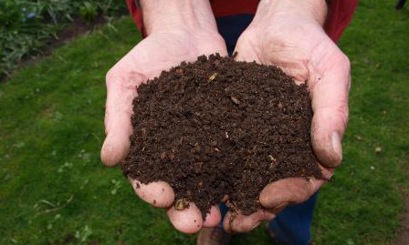 Two-day Ohio compost education course
