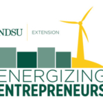 Anyone who wants to start a business in their rural community will have an opportunity to be inspired at Energizing Entrepreneurs, a conference North Dakota State University Extension is hosting May 7-8 in Oakes, N.D.
