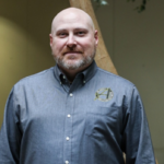 Scott Yates has been named Director of the Food Safety division of ODAFF (Oklahoma Department of Agriculture, Food and Forestry)