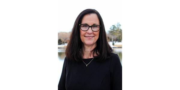 South Dakota Secretary of Agriculture, Kim Vanneman, will share the new administration's vision for South Dakota's agriculture industry during soy100 held in Brookings March 13 and Aberdeen March 14, 2019. (Courtesy of SD Dept. of Agriculture)