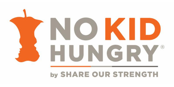 Share Our Strength's No Kid Hungry campaign gathered anti-hunger advocates from across the country, including Kentucky, to look for ways to reduce hunger among children in rural communities during a national conference March 21-22 in Louisville.