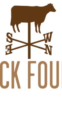Livestock Foundation offers grants, scholarship