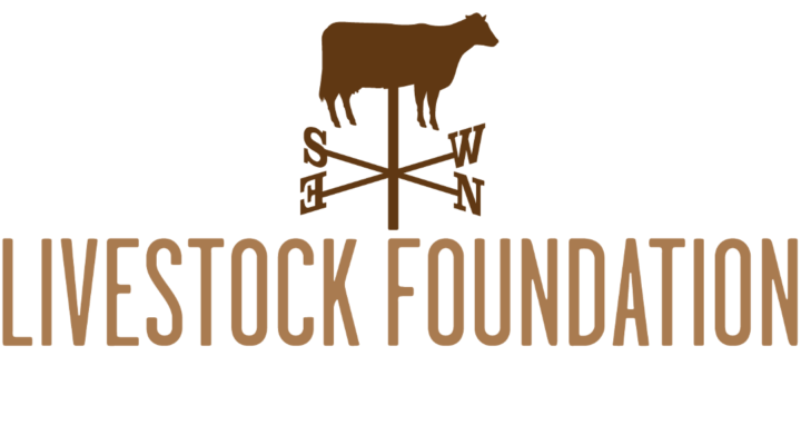 Livestock Foundation offers grants, scholarship