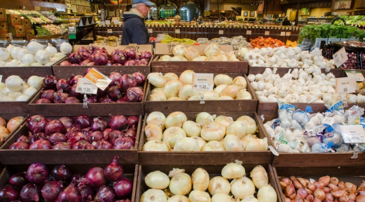144c52004 USDA launches SNAP online purchasing pilot. Launched in New York ...