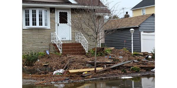 Understanding your FEMA letter | Morning Ag Clips