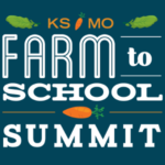 A must attend event for anyone interested or already participating in farm to fork activities.
