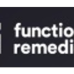 Functional Remedies' company-owned farm in Colorado is applying next-gen agroscience technology and lab analytics to capture the DNA of the soil -- testing for nutrient levels, pH, chloride, diseases, heavy metals and microbes among others. (Functional Remedies logo)