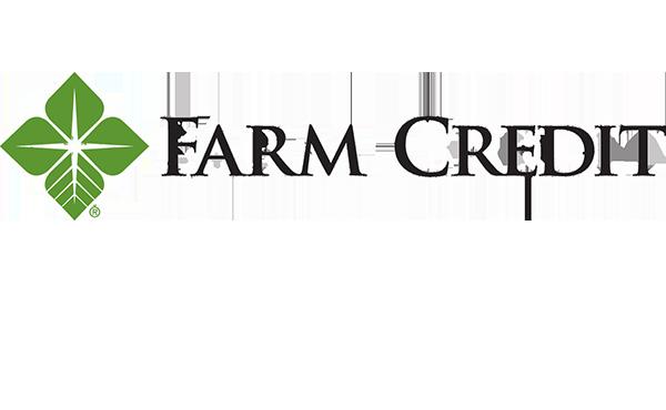 Farm Credit System logo