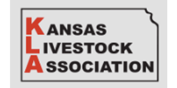 KLA, Kansas Livestock Association