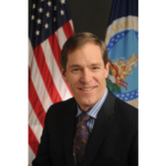 Steve Silverman has been named Deputy Commissioner for the Colorado Department of Agriculture. (Courtesy of Colorado Department of Agriculture)