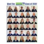 Thirty high school sophomores were recently selected to participate in the Missouri Department of Agriculture's Missouri Agribusiness Academy. (Courtesy of Missouri Department of Agriculture)