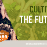 Submit your idea by April 20. (http://nationalwesterncenter.com)
