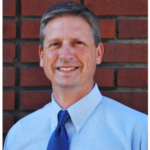 The Cattlemen's Beef Promotion & Research Board (CBB) has named Gregory Hanes of Colorado as their new chief executive officer, effective June 17, 2019. (Courtesy of Cattlemen's Beef Board)