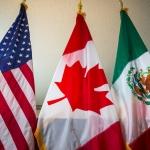 USMCA Mexico Canada (U.S. Department of Agriculture, Public Domain)