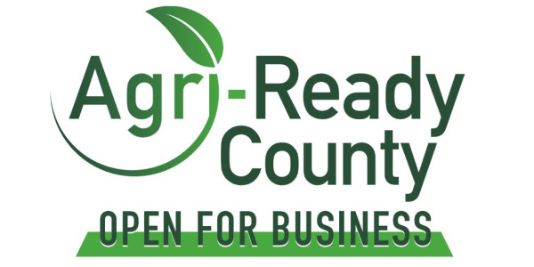 Warren County was recently notified of its selection by Missouri Farmers Care as an Agri-Ready County.