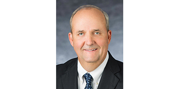 During Meyer's tenure, he has played a crucial role in AGP's management and leadership, while continuing to assist in the evolution of the Company to changing business and industry conditions. (https://www.agp.com/about/leadership-senior-management-team)