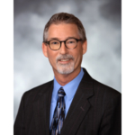 """The Nebraska Ethanol Board (""""NEB"""" or """"the Board"""") is pleased to announce that Roger Berry began working at the Board Wednesday and will assume the position as NEB's Administrator following the next board meeting this Friday, May 31. (Courtesy of Nebraska Ethanol Board)"""