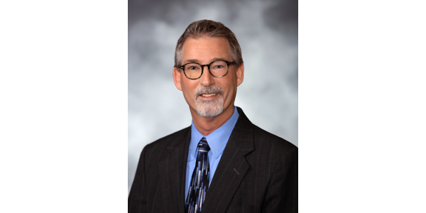 "The Nebraska Ethanol Board (""NEB"" or ""the Board"") is pleased to announce that Roger Berry began working at the Board Wednesday and will assume the position as NEB's Administrator following the next board meeting this Friday, May 31. (Courtesy of Nebraska Ethanol Board)"