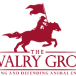 The Cavalry Group