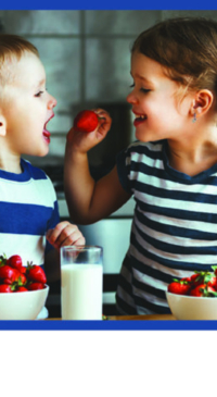 Legislators to kick-off June Dairy Month