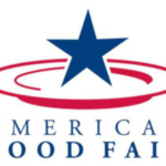 Three Kentucky Proud members exhibited their products to a national and international audience at the 2019 American Food Fair in Chicago this month with help from the Kentucky Department of Agriculture (KDA).