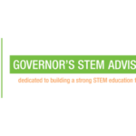 The goal of STEM BEST® Program is to unite educators and employers to expand the learning continuum from school to careers.