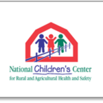 A national workshop dedicated to childhood agricultural safety is scheduled for June 23-24 in the agricultural and insurance hub of Des Moines, Iowa.