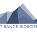 "Front Range Biosciences® (""FRB""), which provides hemp, coffee, and high-value crop producers with high-performing Clean Stock® plants and seed by combining the best practices in agriculture with innovative technologies, is pleased to announce the appointment of Scott Wiley as Chief Operating Officer."