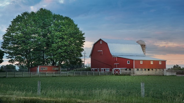 $20,000 child ag injury prevention grants available