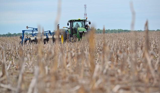 Farm Demos Rental Equipment From Cccd Morning Ag Clips