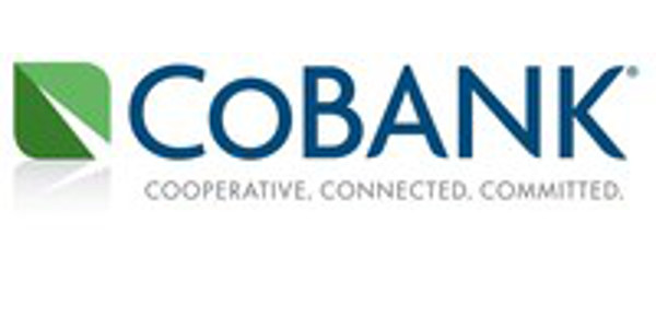 The latest Quarterly Rural Economic Review from the CoBank Knowledge Exchange Division indicates that global economic development continues to slide as tariffs drag on global trade and manufacturing.