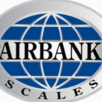 Fairbanks Scales Inc., the oldest scale company in the U.S. and the world's leader in weighing equipment, announces the Fairbanks AxleSurance Weigh System, an easy-to-install and easy-to-use slow-speed axle scale system that reduces install time, real estate, and operation time.