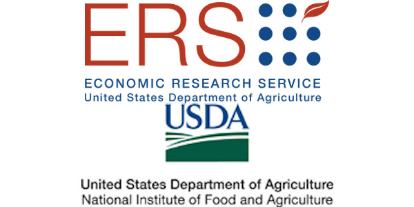 Missouri agriculture warmly welcomes the relocation of USDA Economic Research Service (ERS) and USDA National Institute of Food and Agriculture (NIFA) to the Midwest.