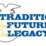 The anniversary celebration will be held June 10-13, 2019.