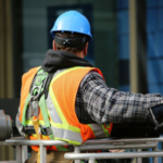 Employers seeking to improve workplace safety by reducing accidents and injuries might do well to help their employees get a good night's sleep. (Courtesy of CSU)