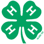 The Black Hawk County Fair Board and Iowa State University Extension & Outreach in Black Hawk County invites any organizations or businesses associated with Science, Technology, Engineering or Math to exhibit at this year's Black Hawk County 4-H FFA Fair STEM Fair on Friday, July 26th 2019.