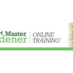 A new session of online core training for Missouri Master Gardener certification begins Aug. 18.