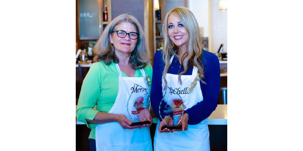 California and Utah bakers win competition | Morning Ag Clips