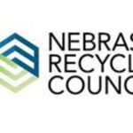 The Nebraska Recycling Council (NRC) will hold a kickoff event in North Platte on June 19th from 8:30 am to 1:00 pm to celebrate the formation of the Nebraska Chapter of the U.S. Composting Council.