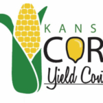 Kansas Corn is now accepting entries into the 2019 Kansas Corn Yield Contest