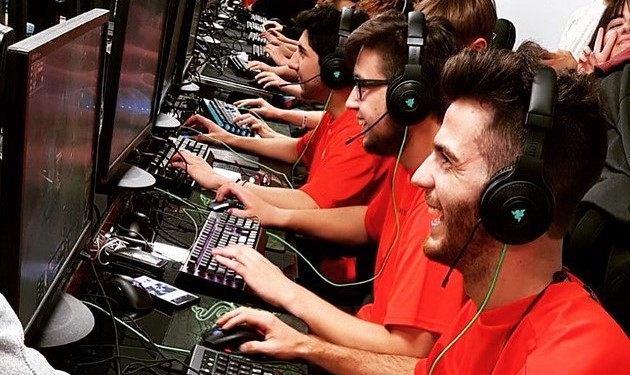 Esports tournament planned for CA State Fair   Morning Ag Clips