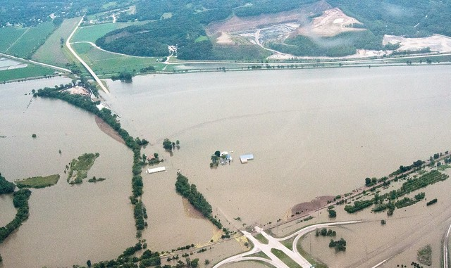 Midwest storm disaster assistance available