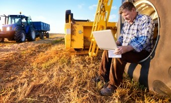 Farm Bureau: Rural broadband will boost economy