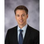 Jeff Wilkerson is the new director of market development for the Nebraska Corn Board. He began his role on July 1. (Courtesy of Nebraska Corn Board)