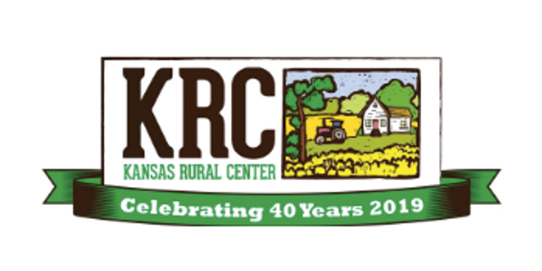 "Kansans are invited to attend the upcoming ""Kansas Future of Farming & Food"" Town Hall on Tuesday, July 30, at the St. Dominic Catholic Church Parish Hall at 615 J C Street in Garden City, Kansas, from 5:30 p.m. to 8 p.m. The Town Hall, hosted by the Kansas Rural Center (KRC), will feature a panel of experts on our food system and farming, climate and energy, and rural/urban community needs and ways we come together to address these needs."
