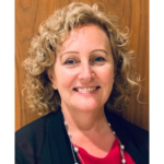 Deborah Nistler has been named 4-H youth development state program leader for Iowa State University Extension and Outreach. (Courtesy of ISU Extension and Outreach)