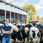 The inaugural PDPW Dairy Managers Institute will begin on August 13-14, 2019 at the Best Western Plus Inn Towner, Madison, Wis., then conclude with a second session on Dec. 10. The intensive 3-day program weaves together classroom training, self-study, and peer networks with ongoing interactions. (Courtesy of PDPW)