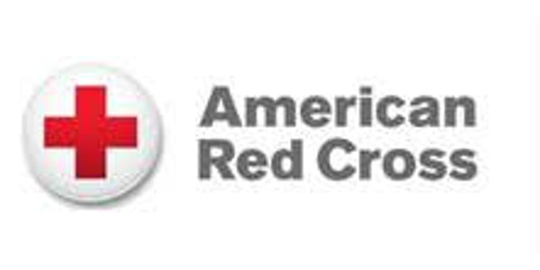 The American Red Cross has opened a shelter in Lexington, Nebraska, in response to flooding in the area.