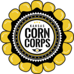 Kansas Corn is accepting applications for the fourth class of the Kansas Corn Corps young farmer program.