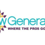 "GrowGeneration Corp. (OTCQX:GRWG), (""GrowGen"" or the ""Company"") one of the largest chains of specialty retail hydroponic and organic gardening stores in the world, announced today that it has appointed Bob Nardelli as a strategic advisor."
